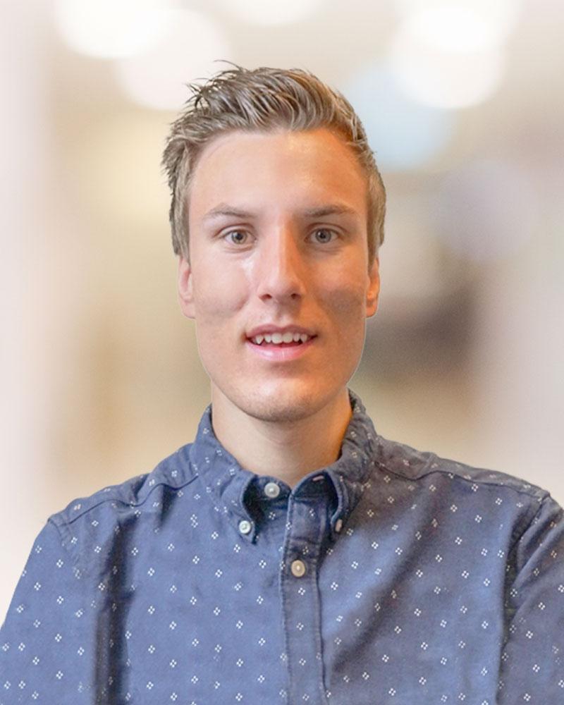 Niklas Nordkvist