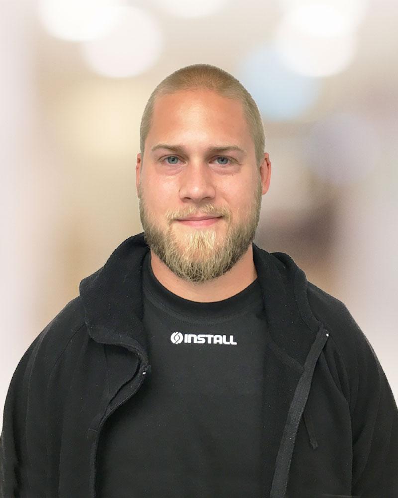 Tomas Viklund