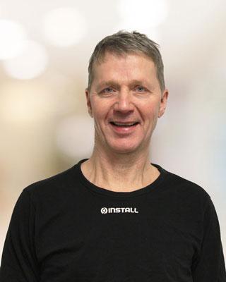 Jan Rönnbäck