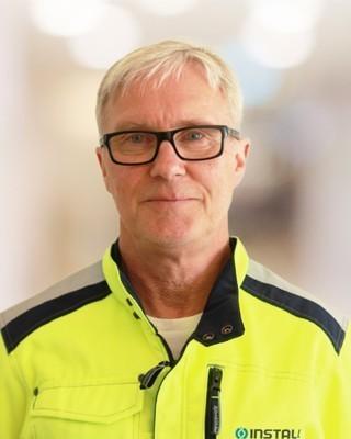 Alvar Höglund