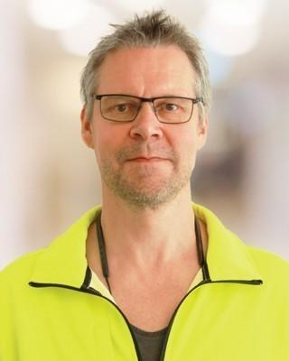 Christer Eriksson
