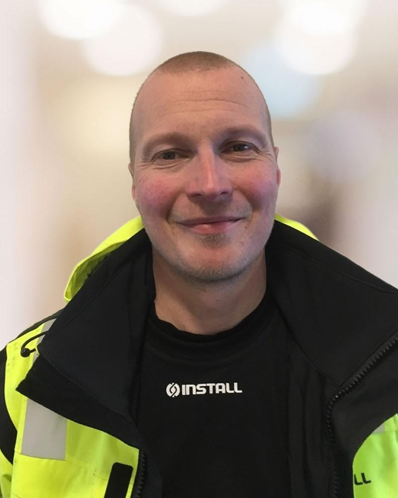 Fredrik Winsa