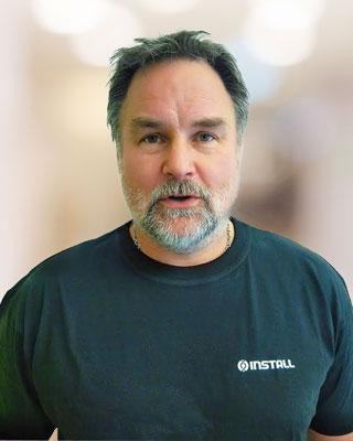 Nicklas Rönnlund