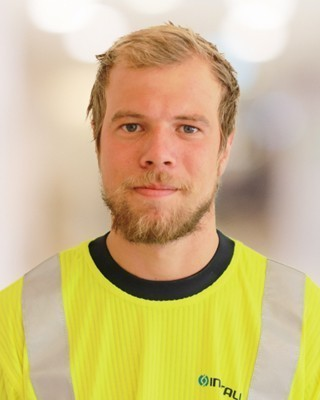 Viktor Gustavsson
