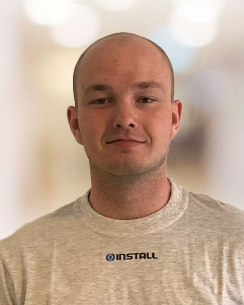 Petter Sundström