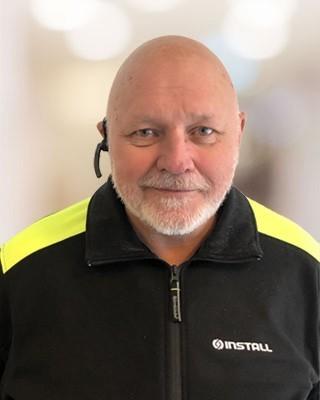 Stig Jakobsson